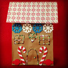 gingerbread storytime holiday crafts pinterest crafts the o