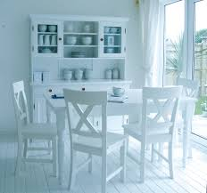 white rectangle kitchen table dining kitchen furniture decosee com