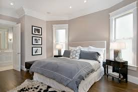 How To Choose The Best Color Schemes For Bedrooms - Great color schemes for bedrooms