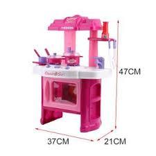 kit cuisine pour enfant kit cuisine creatif enfant achat vente pas cher