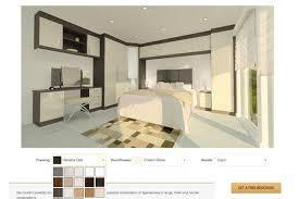 Schreiber Fitted Bedroom Furniture Spacemaker Bedrooms Fitted Bedrooms Home Offices And Bathrooms