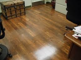 Laminate Floor Care Gallery Complete Floor Care Solutions