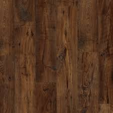 Dark Wide Plank Laminate Flooring Quick Step Eligna Wide Reclaimed Chestnut Dark