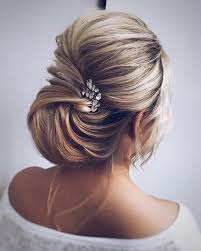 upstyle hair styles gorgeous bridal updo hairstyle to inspire you wedding upstyle