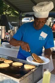 Summer Garden Food Manufacturing - festivals of the south ga fl news valdostadailytimes com