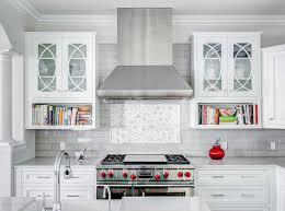 Kitchen Design Dallas 42 Best Kitchen Images On Pinterest Kitchen Ideas Kitchen