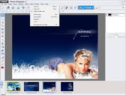 magix designer magix photo designer 7 audio photo windows xp windows vista