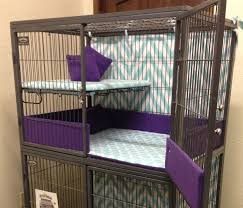 Best Bedding For Rats Best 25 Rat Cage Accessories Ideas On Pinterest Rat Cage Diy