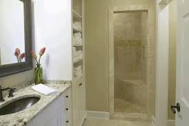 Bathroom Ideas White Wall Painting by Beige Wall Painting With White Plinth Combinatrion Light Grey