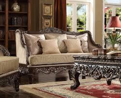 homey design living room sets instalivingroom us