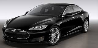 tesla png atlassian founder mike cannon brookes has ordered a tesla because