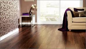 flooring services no 1 construction company in thiruvarur district
