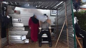 la chaise electrique 2012 lavaltrie la chaise électrique 1