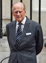 prince philip retiring how prince philip is ending his royal