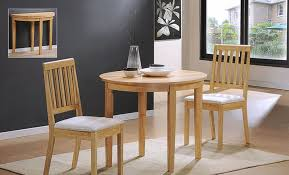 Kitchen Table Sale by Kitchen Table Sets Rolling Chairs Nucleus Home