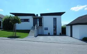Haus Und Grundst K Thomas Bechtold Architekten U2022 Bühl Achern Und Baden Baden Haus S