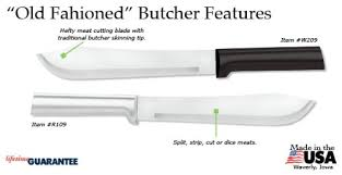 Best Kitchen Knives On The Market The Best Butcher Knives On The Market In 2017
