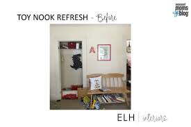 I Need An Interior Designer by Why You Need An Interior Designer Trust Your Home To Elh Interiors