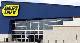 black friday best buy hours 2017