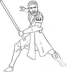 clone wars coloring pages fablesfromthefriends
