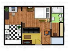 Layout Apartment 300 Sq Ft Apartment Layout Mulberry 300 Sq Ft Studio Apartment