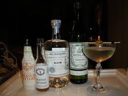 martini gin martini doc elliott u0027s mixology