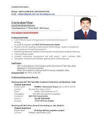 resume format for marine engineering courses marine engineer sle resume reflection pointe info