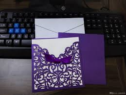 Buy Invitation Cards Online Cheap Invitation Card Printing Ideas Online Get Cheap Wedding