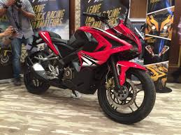 cbr bike price in india upcoming bikes in india 2017 u0026 2018 launch date price