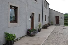 Dog Friendly Cottages Lake District by Linskeldfield Holiday Cottages Dog Friendly Cockermouth Lake