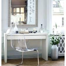 Ikea Vanity White Vanities White Dressing Table With Drawers Ikea Medium Size Of