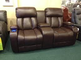 Living Room  Sofas Biglots Walmart Cheap Couches Sectionals Sets - Big lots living room sofas