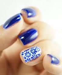 best 25 simple toenail designs ideas on pinterest toenail art