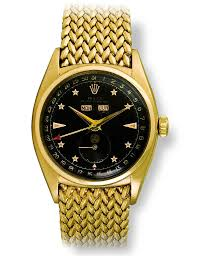 golden rolex 2015 gold rolex watches humble watches