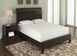 Tempurpedic Adjustable Bed Reviews Tempur Pedic Grand Bed Home Beds Decoration