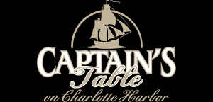 captain s table panama city lunch the captain s table