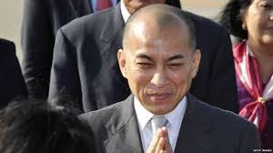 biography of famous person in cambodia cambodia country profile bbc news
