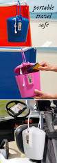 best 25 travel gadgets ideas on pinterest travel bags travel