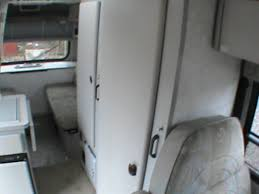 Rialta Awning Winnebago Rialta 22qd Motorhome For Rent In Tigard Or 9700597223
