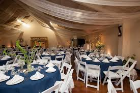 lubbock wedding venues lubbock wedding venues creek special events center