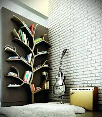 home wall decoration ideas ation home wall decor ideas india