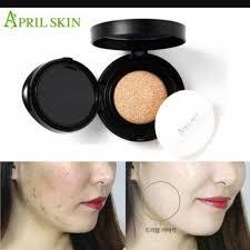 april skin purple cosmetic wholesale sdn bhd