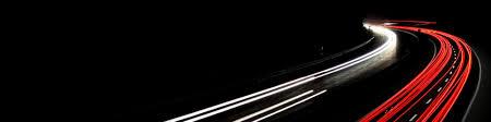 Suisse Via Sicura Davantage De Liberté Pour Les Via Sicura Plus De Sécurité Sur Les Routes Tcs Suisse
