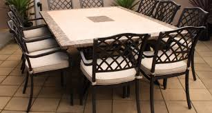 arresting garden patio furniture tags outdoor patio set with