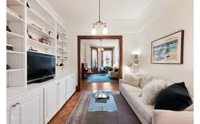 brooklyn homes for sale in park slope at 426 4th street brownstoner