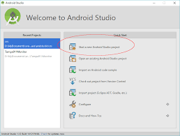 android stuido dominoc925 how to create and use a jar archive using android studio