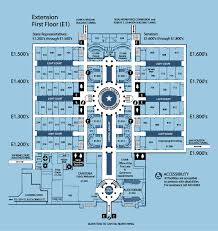 us senate floor plan corridorwatch org challenging the wisdom of the trans texas corridor
