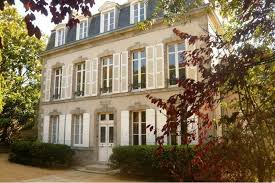 chambres hotes vannes location chambres d hotes vannes 56