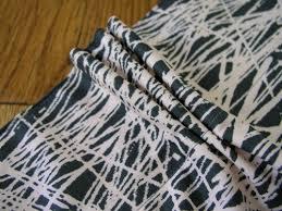 sewing 101 pleated lined drapes u2013 design sponge