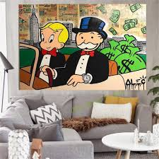 Graffiti Art Home Decor Compare Prices On Graffiti Art Car Online Shopping Buy Low Price